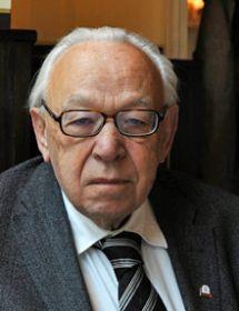 mit einem Filmportrait des österreichischen Sozialphilosophen, gestaltet vom ehemaligen Kulturchef des ORF-Burgenland Dr. Günter Unger - leser-2b288e2e